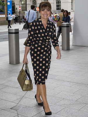 lorraine_kelly-polka_dot_spot_wrap_dress-celebrity_fashion-good_housekeeping_uk__large