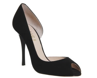 office-niagra-peep-toe-dorsay-court-heels-black-suede