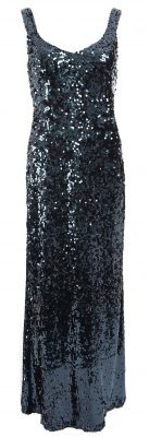 6174-midnight-blue-full-length-sequin-dress-ghost-copy