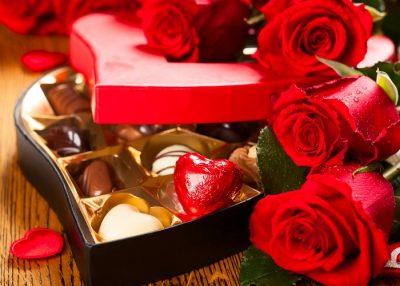 valentines-goodies