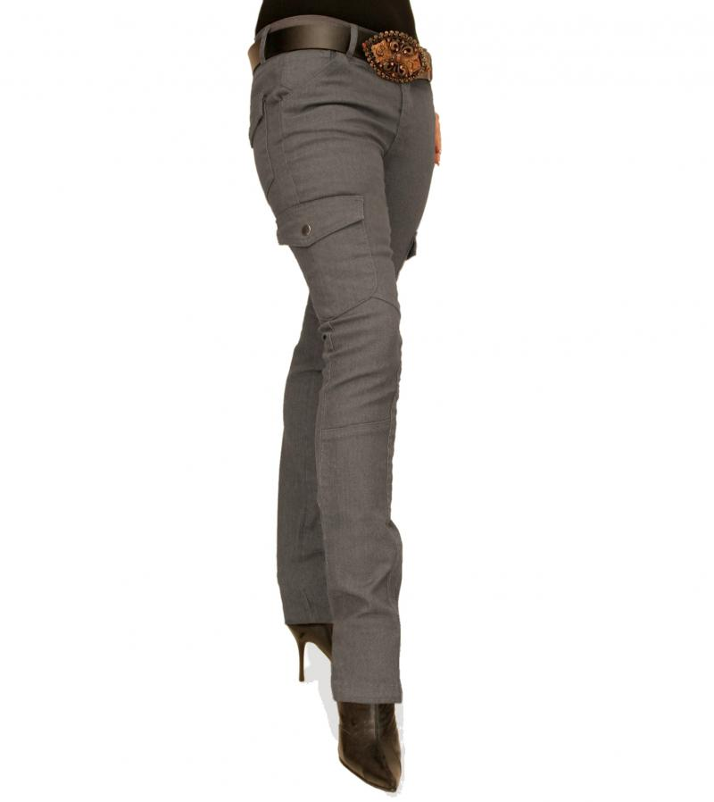 Relax in these khaki crop skinny combat trousers. Delivery & returns. We deliver to over countries around the world. For full details of the delivery options we offer, please view our Delivery Info. We hope you'll love every River Island purchase, but if you ever need to return an item you can do so within a month of receipt.